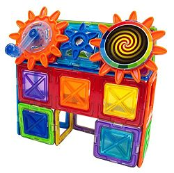 Save 40% on select Magformers Magnetic Toys