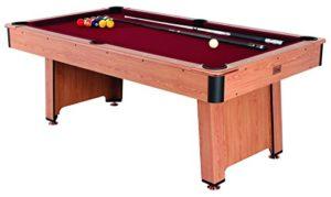 Minnesota-Fats-65-Fairfax-Billiard-Table-0