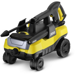 Top Deals on Pressure Washers