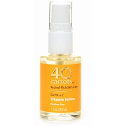 Vitamin C Serum on Sale
