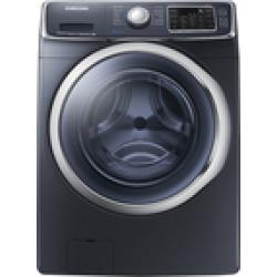 Washing Machines on Sale