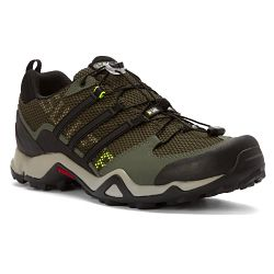 Save up to 50% on Adidas Outdoor Footwear