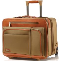 Hartmann Luggage on Sale