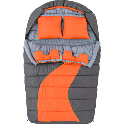 Best Double Sleeping Bags