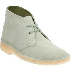 Clark Shoes on Sale