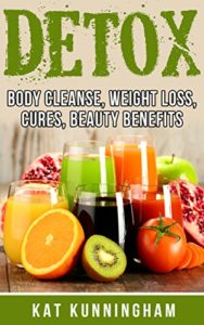 DetoxBody-Cleanse-Weight-Loss-Cures-Beauty-Benefits-0