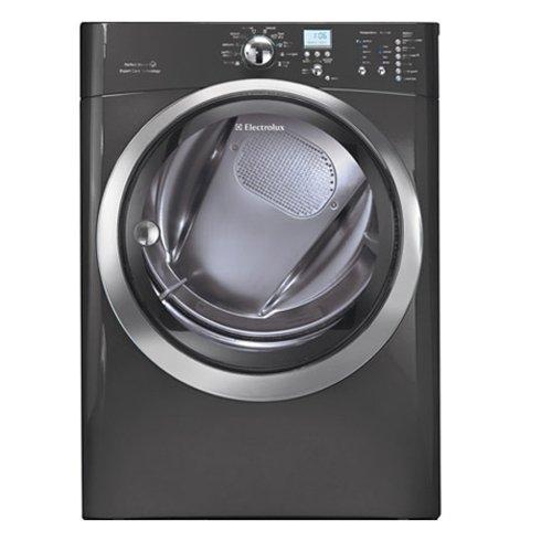 Electrolux laundry bundle electrolux eifls60lt washer for Kitchen set electrolux