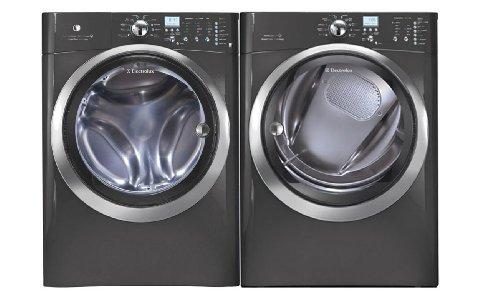 Electrolux Laundry Bundle Electrolux Eifls60lt Washer
