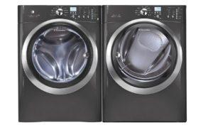 Electrolux Laundry Bundles