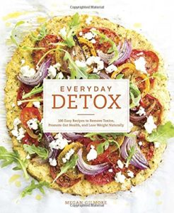 Everyday-Detox-100-Easy-Recipes-to-Remove-Toxins-Promote-Gut-Health-and-Lose-Weight-Naturally-0