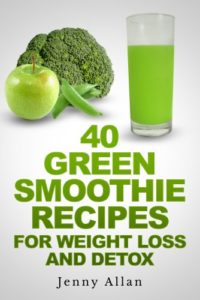 Green-Smoothie-Recipes-For-Weight-Loss-and-Detox-Book-0