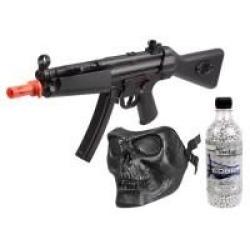 Paintball Guns on Sale