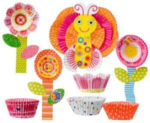 Summer Fun with Kids' Paper Craft Kits