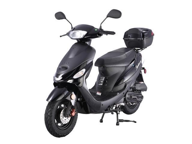 taotao-gas-street-legal-scooter