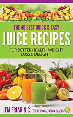 Cold compact press juicers