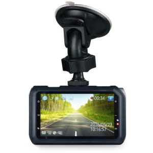 Top 10 Dashcams on Amazon