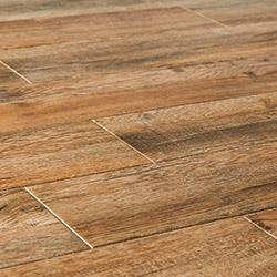 Top deals on laminate flooring for Best deals on flooring