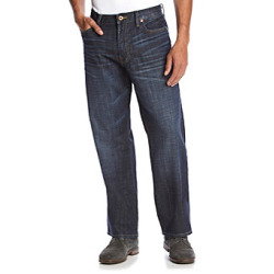 Top Deals on Lucky Brand Jeans