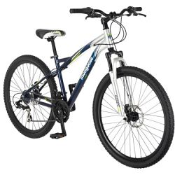 Top Deals on Mongoose Bikes