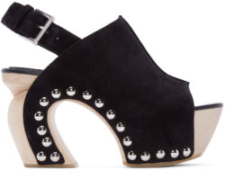 Up to 70% off Alexander McQueen Shoes