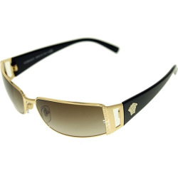 Versace Sunglasses on Sale