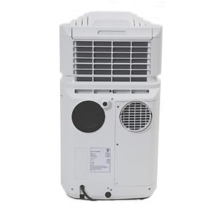 Whynter Portable Heaters/AC's
