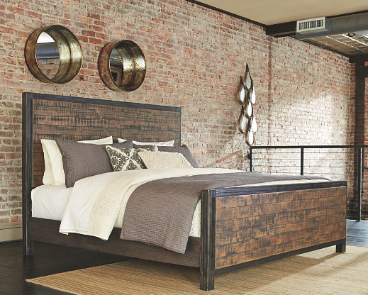 urbanology-bedroom-furniture