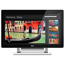 Dell Monitors on Sale