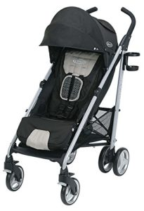 Save Up To 40 Off Graco Car Seats And Strollers