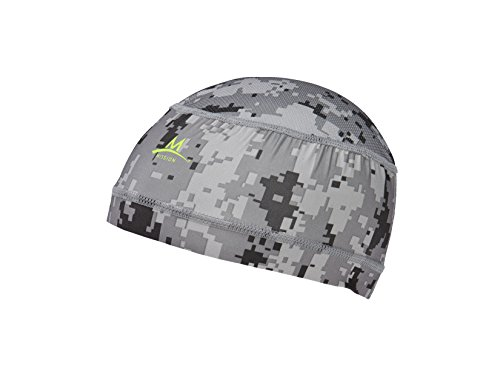 mission enduracool performance hat