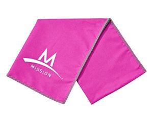 Mission-Enduracool-Microfiber-Towel-Pink-0