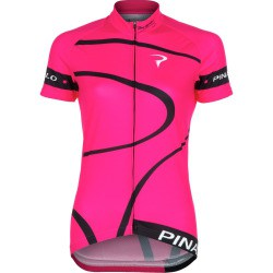 Pinarello Bike Gear