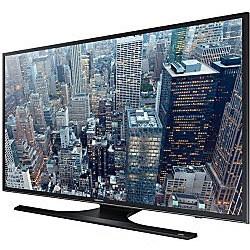 Samsung TV's