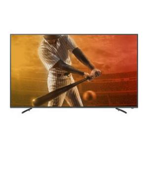 Sharp TV's