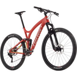 SPRING Bike Clearance up to 64% off