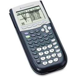 Texas Calculators on Sale
