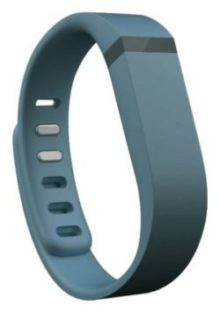 Top Deals on Fitbits