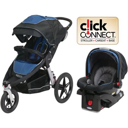 Top Deals on Graco Strollers