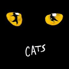 Cats Is Back on Broadway