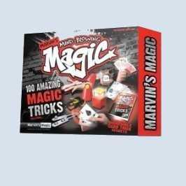 Top Deals on Magic Sets