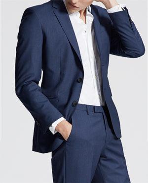 70% off Spring Designer Menswear