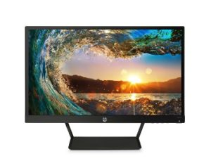 HP Pavilion Monitors on Sale