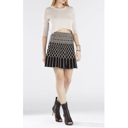 BCBGMAXAZRIA Sweaters on Sale