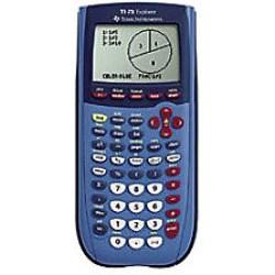 Calculators on Sale