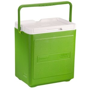 Coleman-18-Quart-Party-Stacker-Cooler-Green-0