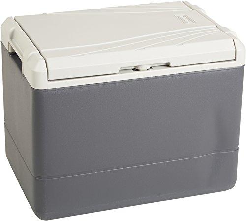 Coleman 40 Quart PowerChillTM Thermoelectric Cooler