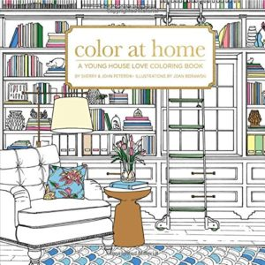 Color-At-Home-A-Young-House-Love-Coloring-Book-0