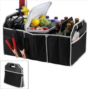 70% off Cool Trunk Caddy