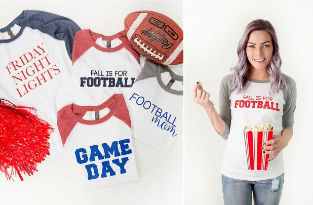 create-your-own-raglan-football-tees