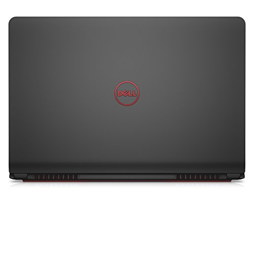 dell 15 6 inch gaming laptop 6th gen intel quad core i5 6300hq processor up to 3 2ghz 8gb ddr3. Black Bedroom Furniture Sets. Home Design Ideas